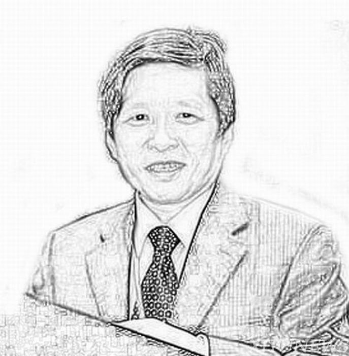 王树国 :大学须深度融入社会